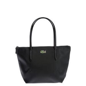 """Lacoste NF0946PO - Petit sac shoppiong """"L.12.12 CONCEPT"""""""