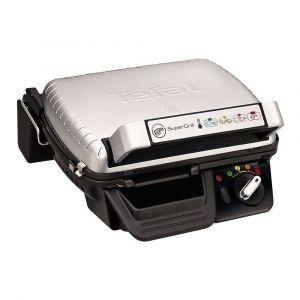 Tefal GC450B32 - Grill électrique viande
