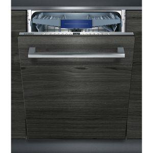 Siemens Lave vaisselle encastrable SX736X19ME