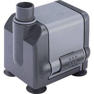 Sicce Pompe pour fontaire dintérieur 400 l/h Micra PRM107 0.6 m