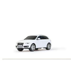 Jamara Voiture Audi Q5 radiocommandée
