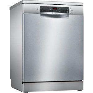 Bosch SMS46II19E - Lave-vaisselle 13 couverts