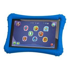 "Xoro KidsPAD 702 - Tablette tactile enfant 7"" 8 Go sous Android 4.4.4 KitKat"