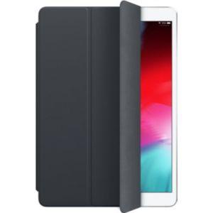 Apple Etui Smart Cover iPad Air 10.5'' - Anthracite