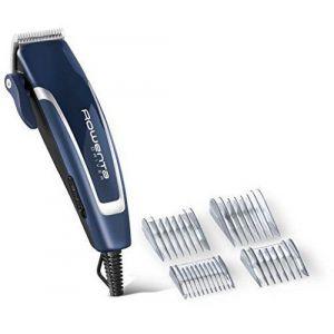Rowenta TN1600F0 - Tondeuse à cheveux
