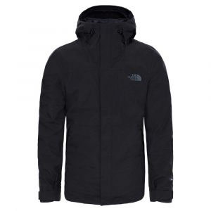 The North Face Naslund 3:1 Triclimate - Veste Homme - noir XL Vestes de pluie