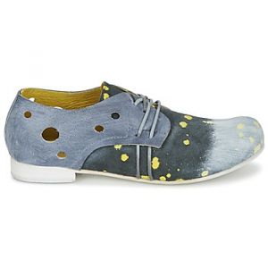 Pentair Chaussures Papucei LOLA - Couleur 36,37 - Taille Gris