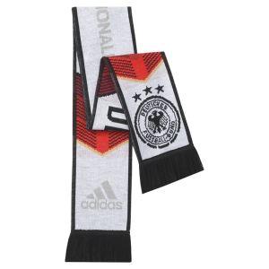 Adidas D85605 - Écharpe domicile Allemagne
