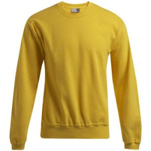 Promodoro Sweat 80-20 Hommes, XL, or