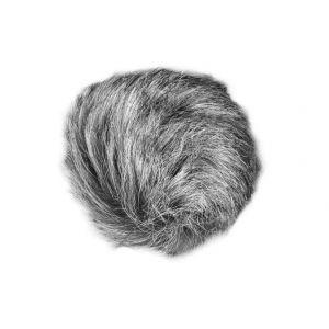 Zoom WSU-1 - Bonnette à poils pour H6/H4n/H2n/H1/Q2HD/iQ5