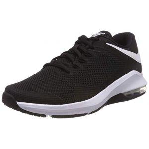 Nike Chaussure de fitness, de training et d'entraînement Air