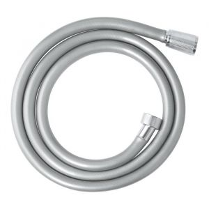 Grohe Rotaflex flexible de douche 1,5 m (28409)
