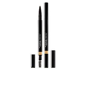 Shiseido Trio Sourcils Ink - Blonde