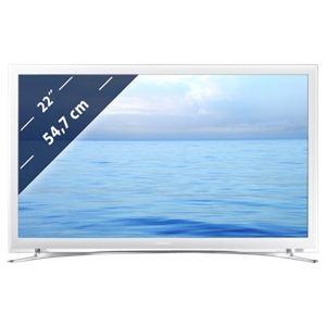 Samsung UE22H5680 - Téléviseur LED 55 cm