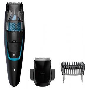 Philips BT7202/13 - Tondeuse à barbe