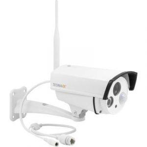 Technaxx 4664 - Caméra de surveillance sans fil