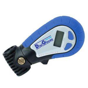 Oxford Manomètre de pression électronique Draper