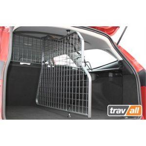TRAVALL Grille de séparation pour coffre TDG1294D