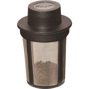 Finum 4214100 - Infuseur à thé L  avec épices en inox