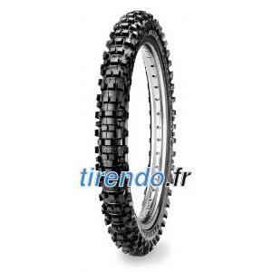 Maxxis 80/100-21 51M TT Maxxcross Desert IT M-7304D