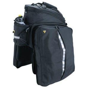 Topeak Trunk Bag DXP Strap Sac pour porte-bagages