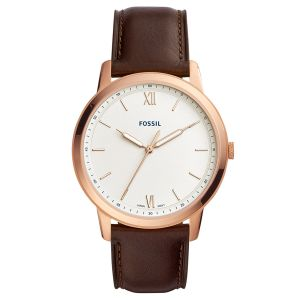 Fossil The Minimalist (FS5463)