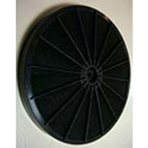 Scholtes FILK27545 - Filtre à charbon pour hotte