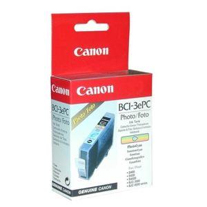 Canon BCI-3e PC - Cartouche d'encre photo cyan