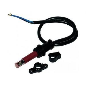 Diff Cellule LDS B 10 FUV.2 pour Bosch : 87168112520