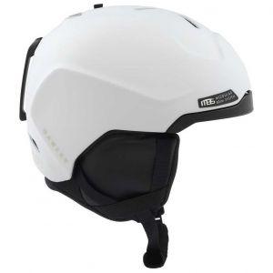 Oakley Casque de ski mod3 matte white