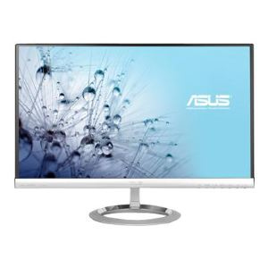 Asus MX239H - Ecran LED AH-IPS 23''