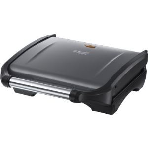 Russell Hobbs Colors - Grill