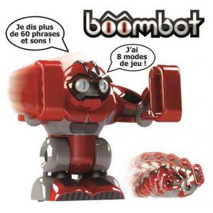 Giochi Preziosi Boombot Humanoïde