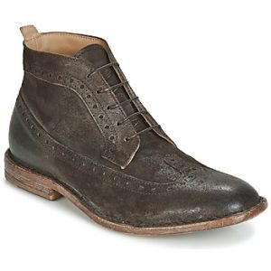 MOMA Boots BEDT BRUCCIUI Marron - Taille 41,42,43,44,45