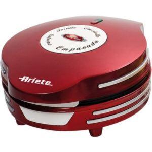 Ariete MOD. 182 - Appareil à omelette