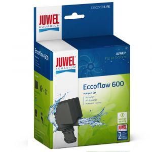 Juwel Eccoflow 1000 - Pompe pour Aquarium