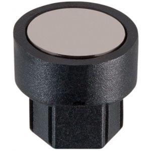Sigma 00166 Aimant pour Cadence de Pédalage Mixte Adulte, Noir