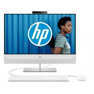 HP Ordinateur tout-en-un 27-xa0006nf