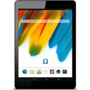 "Odys Tao X10 - Tablette tactile 10.1"" 8 Go sous Android 4.2"