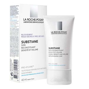 La Roche-Posay Substiane+ extra riche - Soin anti-âge