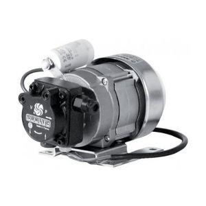 Groupe de transfert basse pression - MB0067BP monophasé 90L/h