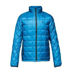 Quiksilver Carry On Insulator - Veste de ski homme