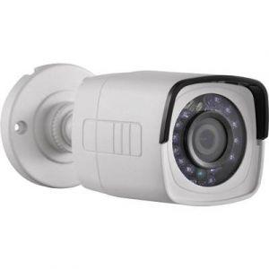 Hiwatch Caméra de surveillance 3,6 mm DS-T200