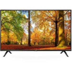 Thomson TV LED 32HD3311W