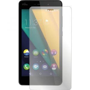 Telephone portable wiko pulp comparer 17 offres for Photo ecran wiko pulp