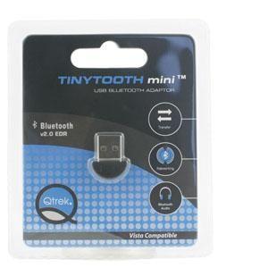 Muvit USB06M - Clé Tinytooth Bluetooth