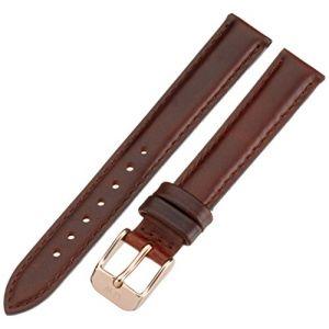 Daniel Wellington 1000DW - Bracelet de montre Classy St Andrews pour femme