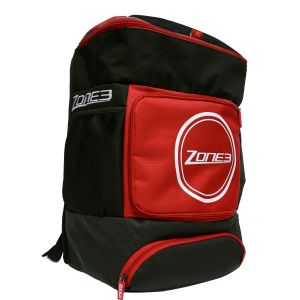 Zone3 Sacs Transition Back Pack