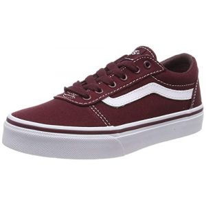 Vans Yt ward port ro 37
