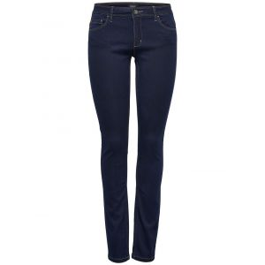 Only Jeans ONLULTIMATE bleu - Taille EU S / 34